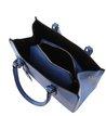 Bolsa Hanna Azul