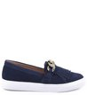 Slip-on Correntes Eclipse