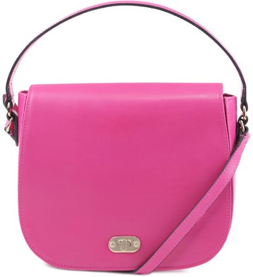 Mini Crossbody Granada