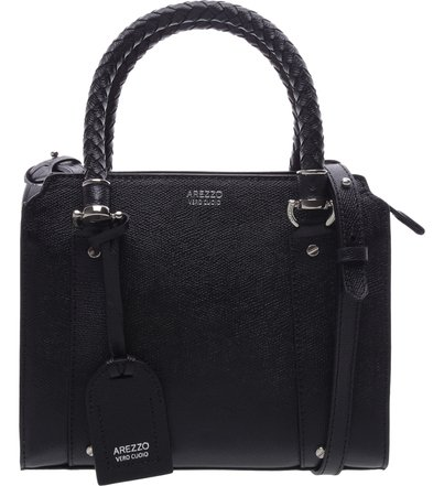 d88c97da4 Bolsas AREZZO | Diversos modelos | Compre Totes, tiracolos, mochila
