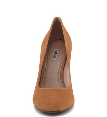 Espadrille Lady Kate Tan