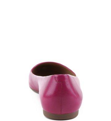 Sapatilha Colors Orquidea