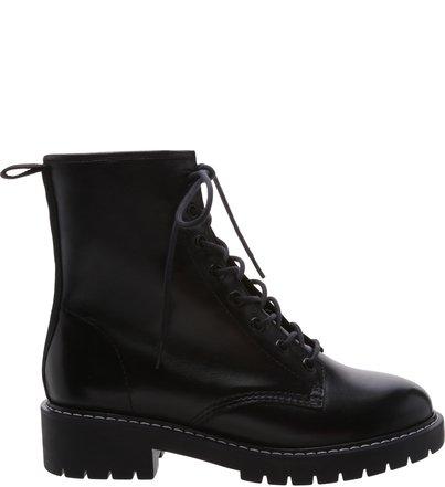 381d02b8f Botas | AREZZO | Confira botas em couro, coturnos, cano curto e mais