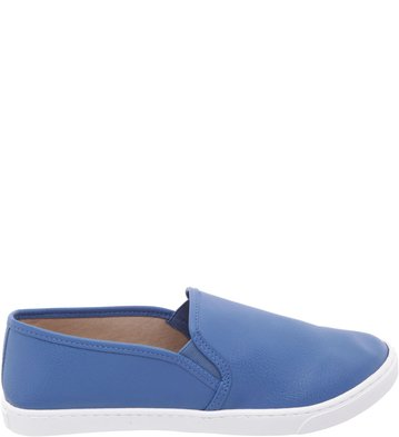 Slip-on Casual Portofino
