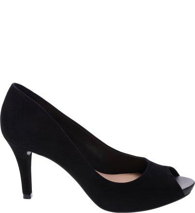 ce59217ed Peep Toes | Sapatos | Arezzo