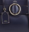 Bolsa Shopping Allegra Sailor