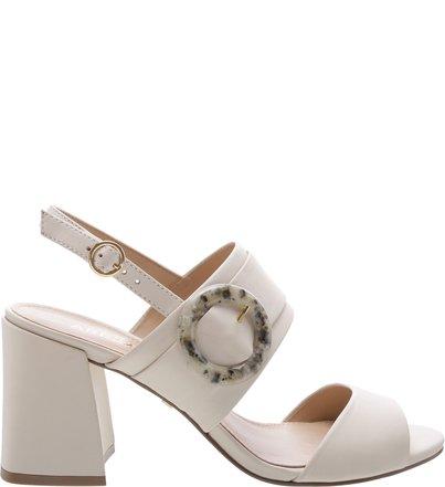 a2eedc9a9 Sapatos AREZZO | Clique e compre botas, scarpins, sapatilhas e mais