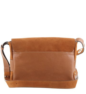 Bolsa Natural Mood Tan