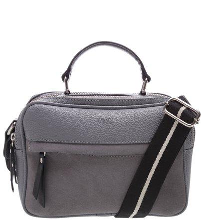 b4e538e73 Bolsas AREZZO | Diversos modelos | Compre Totes, tiracolos, mochila