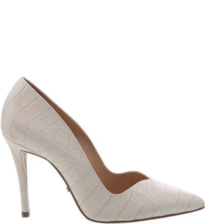 48c9f04676 Scarpins | AREZZO | Compre scarpins de salto bloco, salto fino e mais