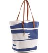 Bolsa Shopping Estampada