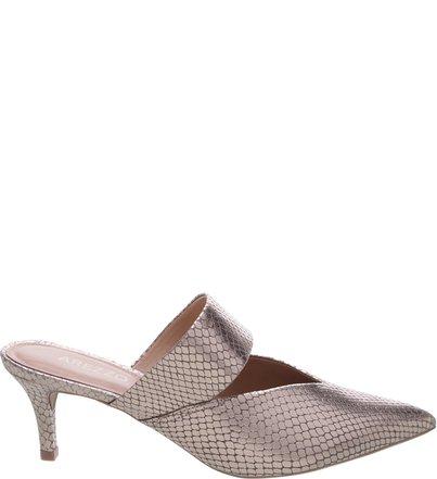 672bc10c3 Sapatos AREZZO | Clique e compre botas, scarpins, sapatilhas e mais