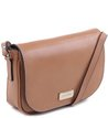 Bolsa Tiracolo Colors Blush