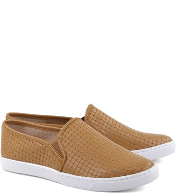 Slip-on Casual Mel