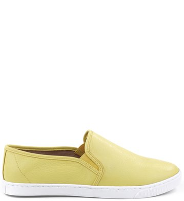 Slip-on Casual Siciliano