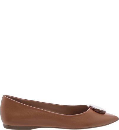 e87af51f5 Sapatilhas | AREZZO | Clique e compre as clássicas sapatilhas Arezzo