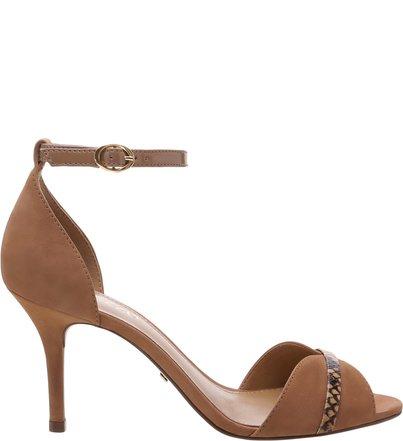 4acde1347 Sapatos Femininos