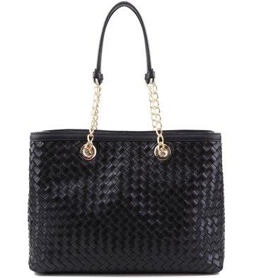 Shopping Rita Preta