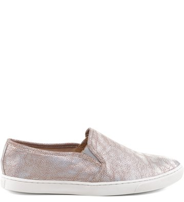 Slip-on Casual Furtacor