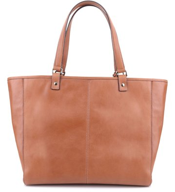 Bolsa Shopping Camille Tan