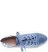 Tênis Vichy Jeans Light Blue