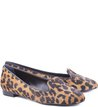 Sapatilha Cool Animal Print