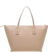 Bolsa Shopping Firenze Pelle