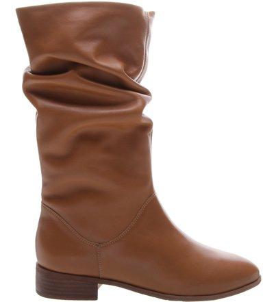 5b0822caf Botas Cano Longo | AREZZO | Compre botas de cano longo em couro e mais
