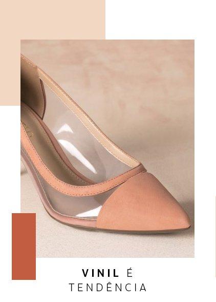 be52fad81 Sandálias, sapatilhas, botas, bolsas e muito mais na Arezzo