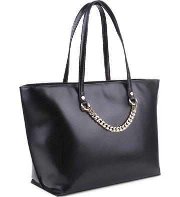 Shopping Paola Preta