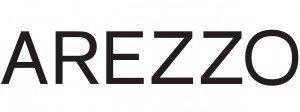 Arezzo Brand